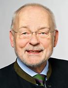 <b>Manfred Bandmann</b> - Bandmann_Manfred_03