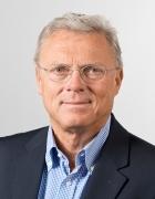 Dr. Carl-Peter Bauer