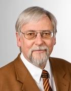 Dr. <b>Anton Fischer</b> - FischerAnton