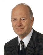 Prof. Karl B. Fischer - Fischer_Karl_B