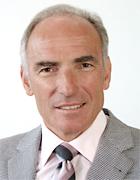 Dr. <b>Albert Göttle</b> - GoettleAlbert_01
