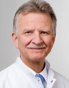 Dr. <b>Reiner Gradinger</b> - GradingerReiner