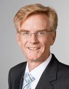 Andreas Herkersdorf