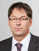 Dr.-Ing. <b>Andreas Jossen</b> - JossenAndreas