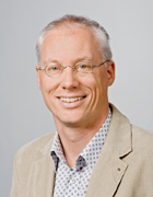 Professor Bernhard Kuester