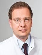 Dr. <b>Karl-Ludwig Laugwitz</b> - LaugwitzKarlLudwig