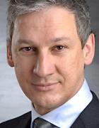Alfred Hagen Info Zur Person Mit Bilder News Links