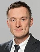 Prof. Dr. Frank Pollmann