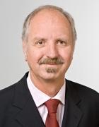 Jürgen Marquardt professorenprofile schlegel jürgen