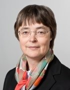 Dr. <b>Doris Schmitt</b>-Landsiedel - SchmittLandsiedelDoris