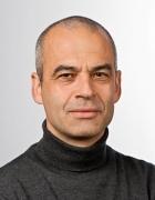 Sören Schobe