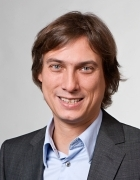 Prof. Dr. Friedrich Simmel