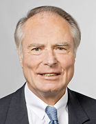 Horst Hennings